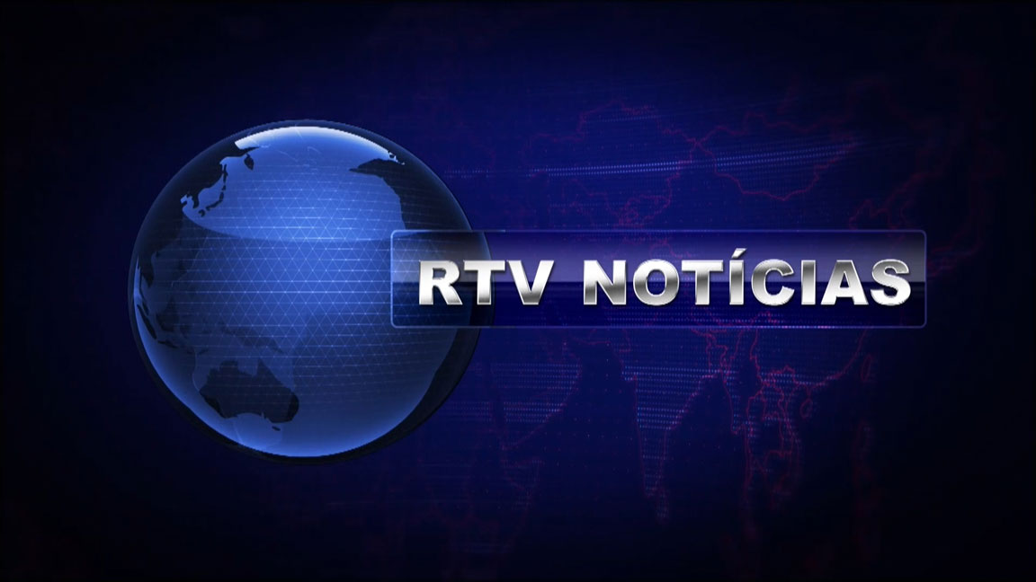 RTV Notícias