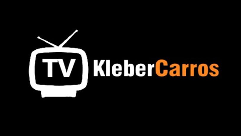 TV Kleber Carros