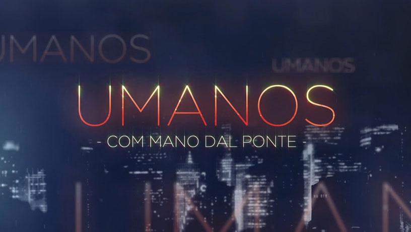 uMANOs Talk Show
