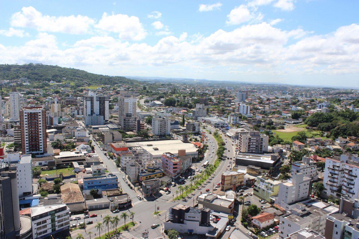 Últimos dias para aderir ao Refis 2019 em Criciúma