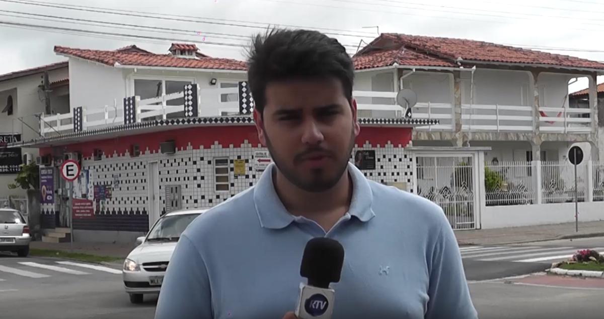 Siserp vai contra a ação de quarentena determinada pelo município